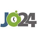 JO24 icon