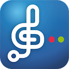 Composer - Algorithmic musical composer icon