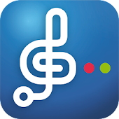 Composer - Algorithmic musical composer