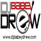 DJ Babey Drew icon