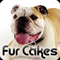 Fur Cakes Watson icon