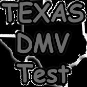 Texas DMV Practice Exams