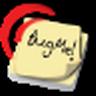 BugMe! Lite icon