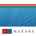 Mazars icon