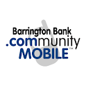 Barrington Bank and Trust logo