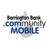 Barrington Bank and Trust