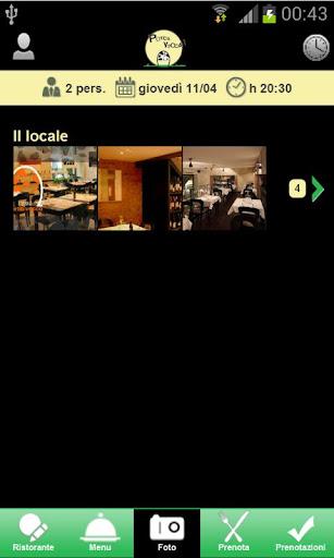 【免費生活App】Porca Vacca-APP點子