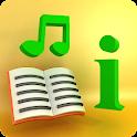 English-Serbian Idioms icon