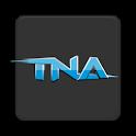TNA ONDEMAND logo