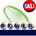 Power Ball Assistant logo