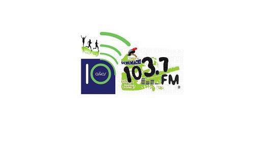【免費音樂App】Radio Uchumachi - Coroico-APP點子