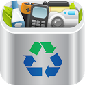 1800Recycling.com icon