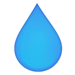 Hydro drink water v1.2.5
