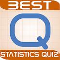 BEST Statistics Quiz (Pro)