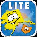 State Swipe (Lite) icon