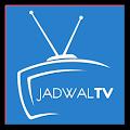 App Jadwal TV Indonesia apk for kindle fire
