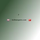 Ingilizce Kelime Ezberle icon
