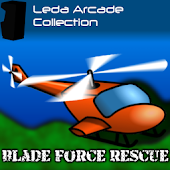 Blade Force Rescue