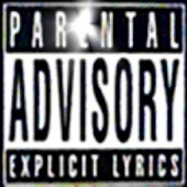 P.A. (Parental Advisory)