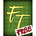 Football Tactics Free logo