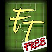 Football Tactics Free