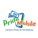 Pride Mobile