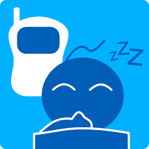 BabyMonitor for Android