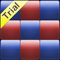 FillColor Trial logo