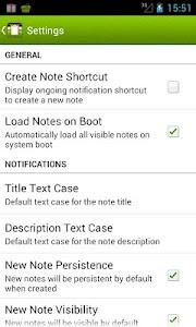 Notification Agenda v1.1.3