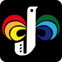 ДиаФильмы icon