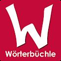 Schwäbisch – Deutsch logo