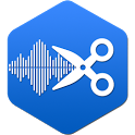 Ringtone Cutter icon