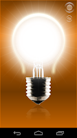 Screenshot of TF: Light Bulb