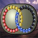 Rubik Rings logo