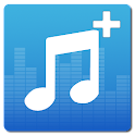 Music Player + APK Cracked Download
