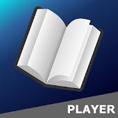 JW.org Player (deutsch)