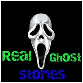 Real Ghost Stories-II