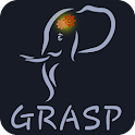 Gamzy Grasp icon