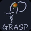 Gamzy Grasp