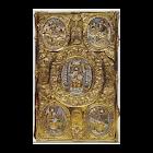 Святое Евангелие icon