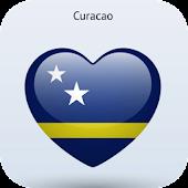 Curaçao Interactive