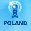 tfsRadio Poland icon