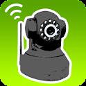 Foscam Monitor DEMO logo