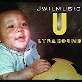JWilMusic
