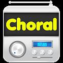 Choral Radio