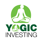 Yogic Investing
