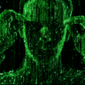 3D Matrix Vol.3 Revolution icon