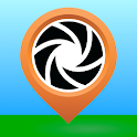 Pixmarx the Spot icon