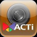 ACTi MobileGo icon