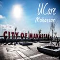 UCare Makassar